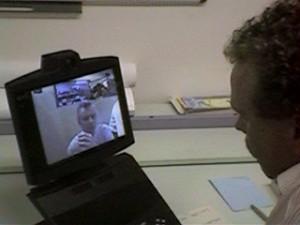 Aachen Video Conf